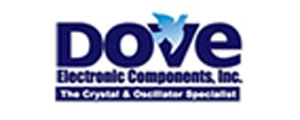 Dove Electronic Components