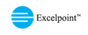 Excelpoint Systems