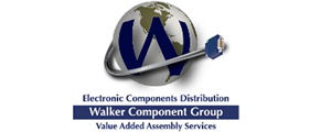 Walker Component Group