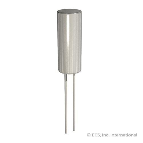 /±15ppm ECS-250-8-33-RWY-TR Stability Tol 8pF Fund 40Ohm 4-Pin Mini-CSMD T//R 50 Items Crystal 25MHz /±15ppm
