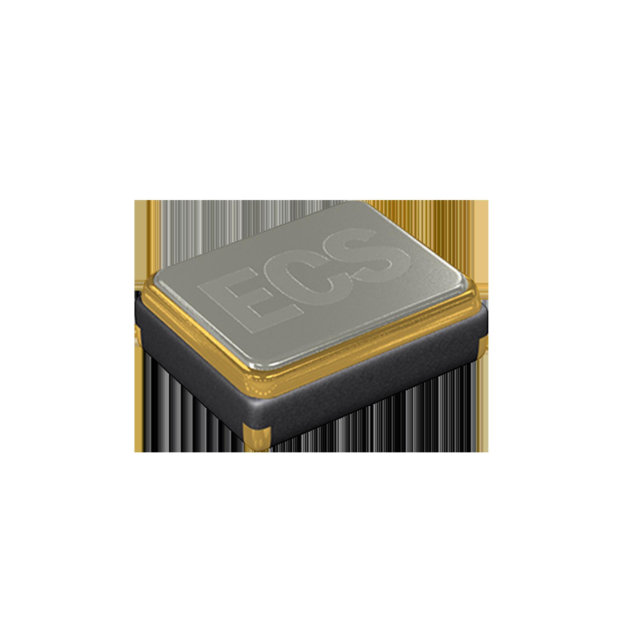 ECS-2532HS高稳定性HCMOS