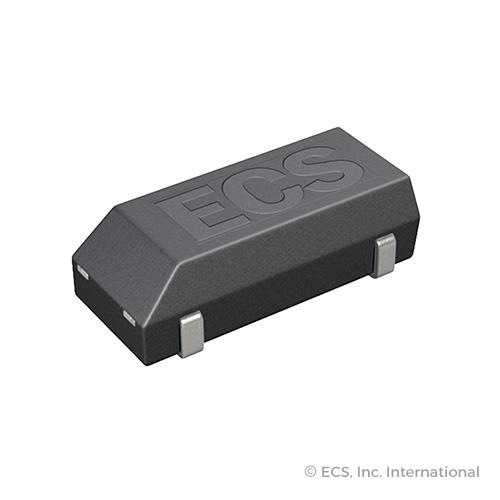 Tol 18pF Fund 30Ohm 2-Pin Mini-SMD T//R Stability ECS-500-18-30-JGN-TR 50 Items Crystal 50MHz /±20ppm /±30ppm