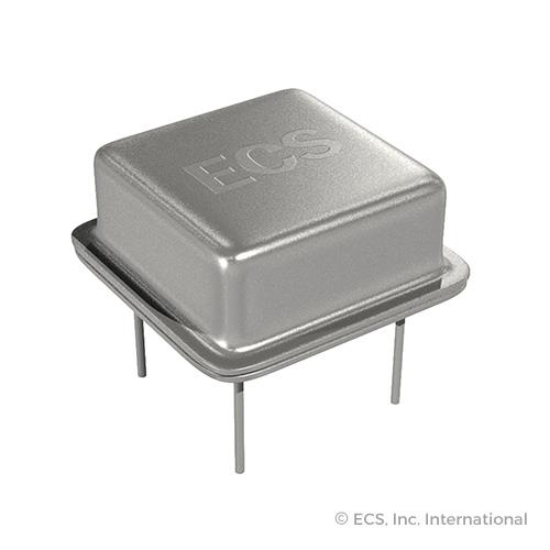 ECS 2100X
