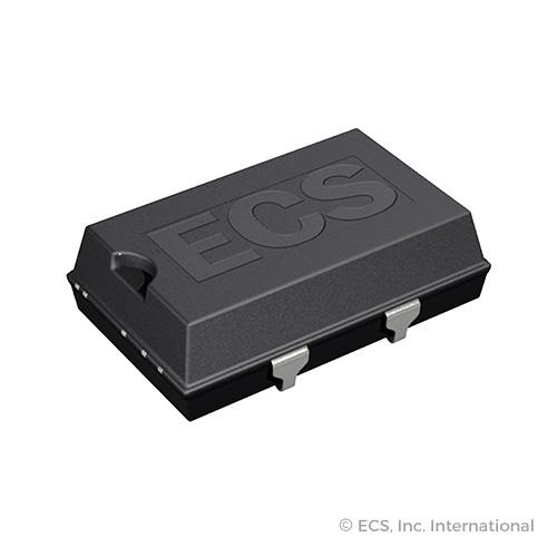 ECS 8F