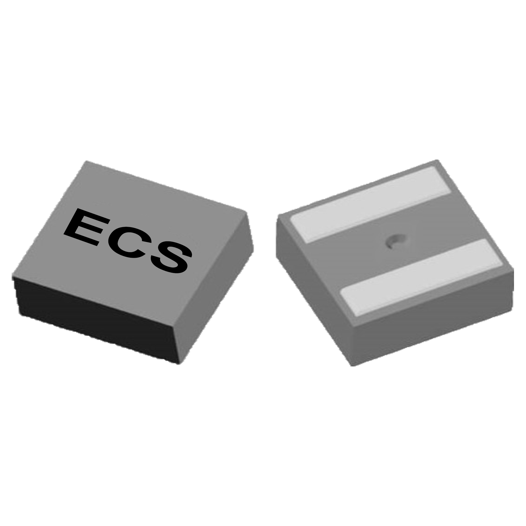 ecs hcmpi power inductor